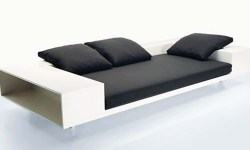 Harga Sofa Minimalis Untuk Ruang Tamu Kecil Terbaru