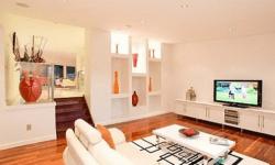 20 Interior Rumah Sederhana Tapi Elegan Terbaru