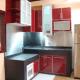 50+ Model Kitchen Set Minimalis Dapur Kecil Modern Sederhana