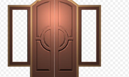 70 Model Gambar Pintu Lipat Besi Minimalis Terbaru