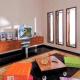 25+ Dekorasi Ruang Keluarga Tanpa Sofa Lesehan
