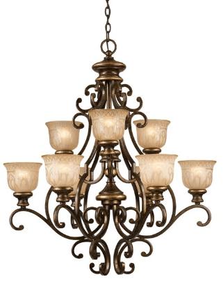 Permalink to 30+ Desain Lampu Gantung Antik Dan Unik Lengkap Dengan Harganya