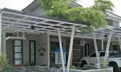 99+ Desain Rumah Minimalis Sederhana Modern Inspirasi Rumah Idaman