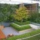 √ Taman Mini Depan Rumah Paling Indah dan Nyaman