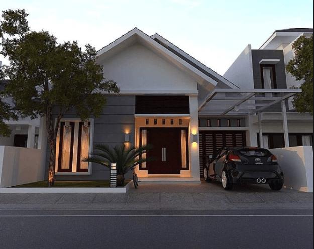 Permalink to √ Prospek Rumah Minimalis Tahun 2019, Anda Wajib Tahu!