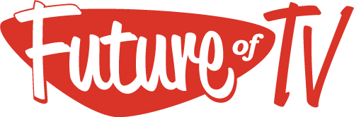 futureoftvlogo