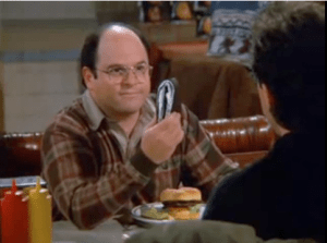 stuffed-costanza-wallet