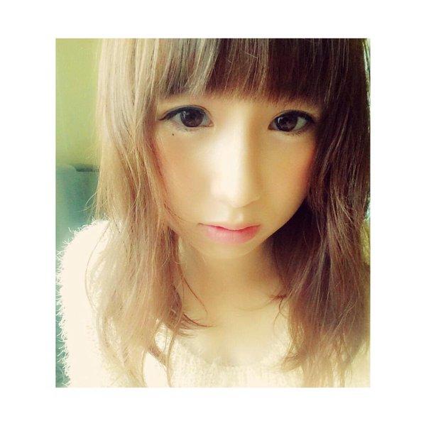 https://i1.wp.com/livedoor.4.blogimg.jp/girls002/imgs/a/7/a7785ebe.jpg