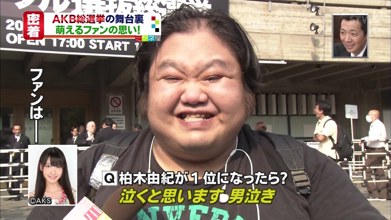 https://i1.wp.com/livedoor.4.blogimg.jp/rabitsokuhou/imgs/1/4/143b6be3.jpg