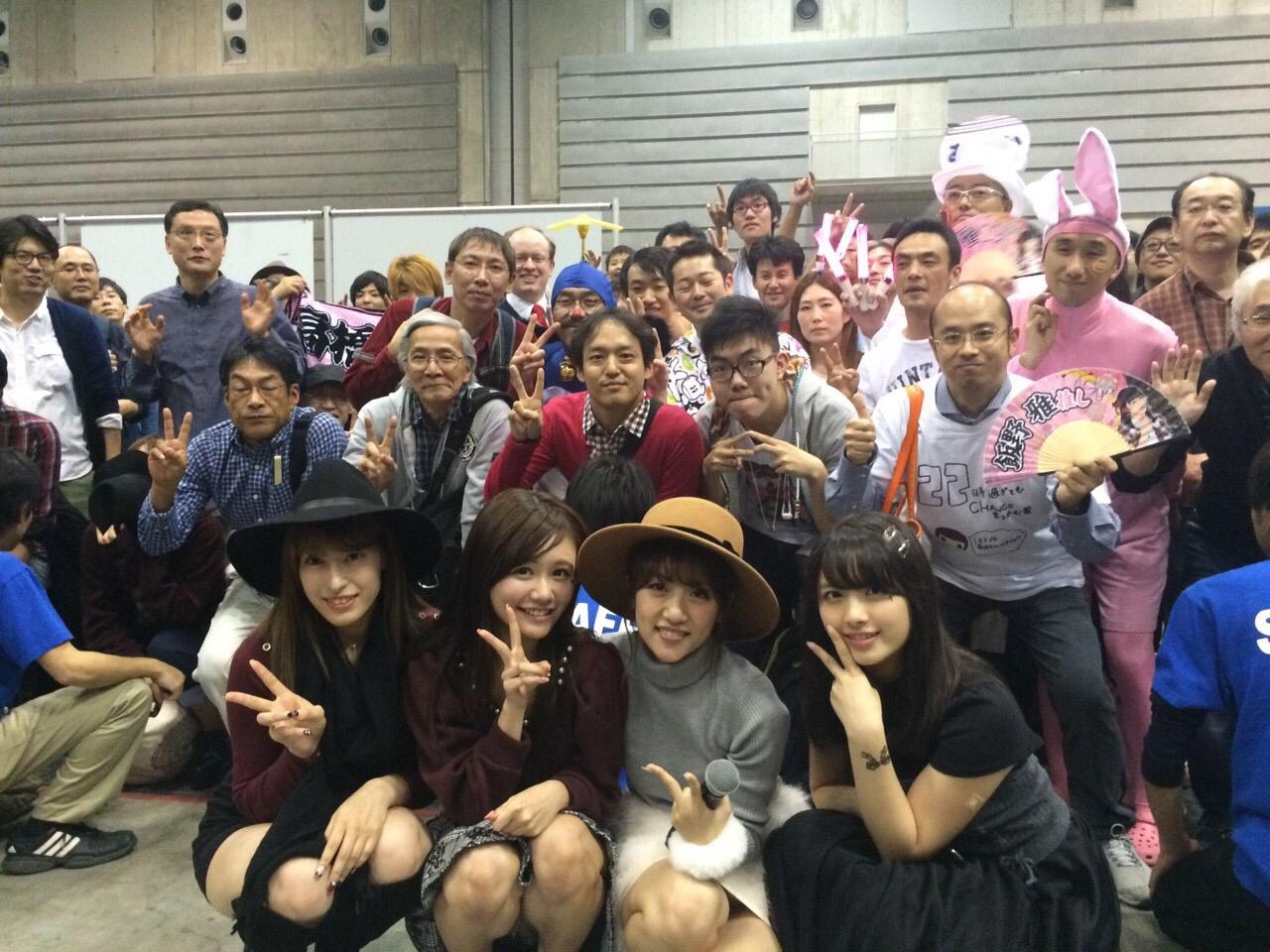 https://i1.wp.com/livedoor.4.blogimg.jp/rabitsokuhou/imgs/8/9/89b3e855.jpg