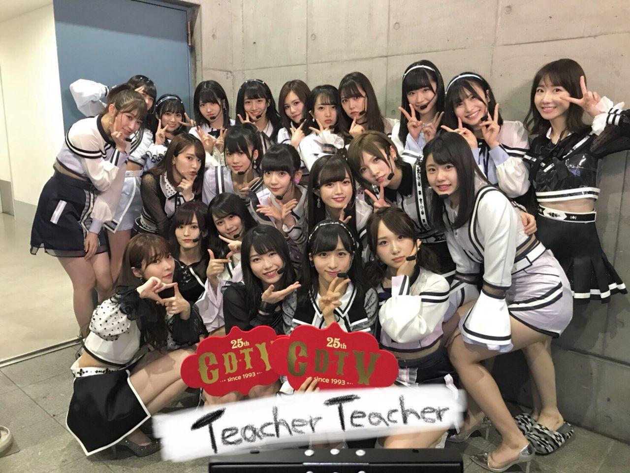 https://i1.wp.com/livedoor.Blogimg.jp/sasuga801-koukokugyoukai/imgs/c/9/c945a733.jpg