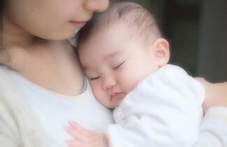 日本の出生率