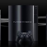PS2で十分だろって思ってたけどPS3ってやっぱすげーな