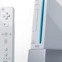 ゲーム機「Wii」の思い出を語ってけ