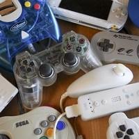 【朗報】史上最高のゲームコントローラー、決まる