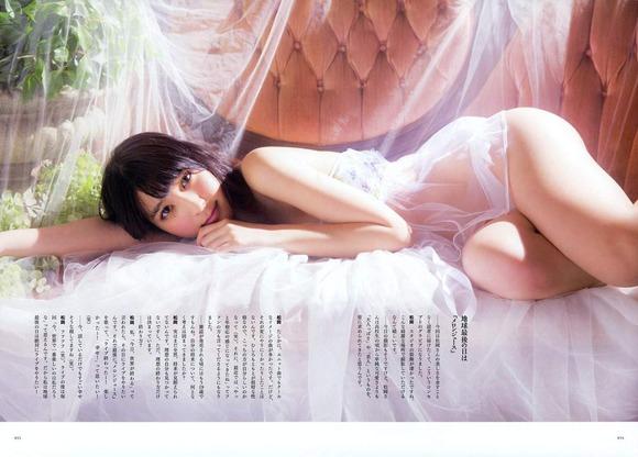 2016年9月3日追加 HKT48松岡菜摘の画像012
