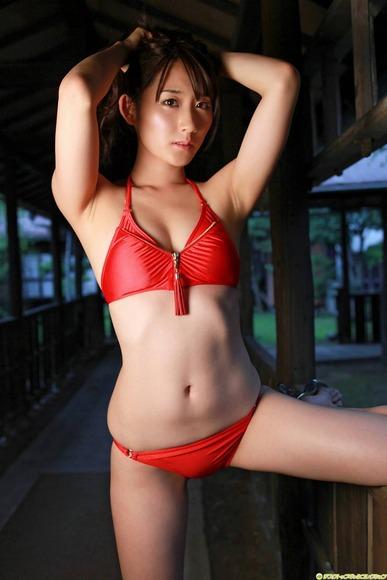 小原春香013