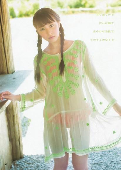 池田ショコラ014