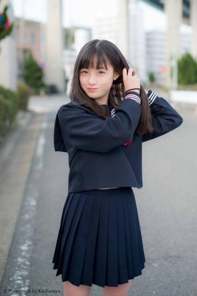 140413橋本環奈006