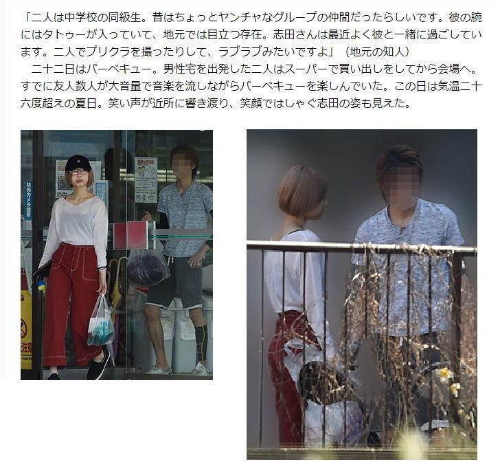 https://i1.wp.com/livedoor.blogimg.jp/akacyanmama215/imgs/c/b/cb16ce1a.jpg