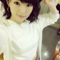 【NMB48/AKB48】オタ「弟がさや姉の写真集をベッドの下に隠してるんだが」→山本彩の返信www【さや姉】