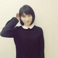 【悲報】ついにAKB48超選抜で黒髪が横山由依だけになる・・・【ゆいはん】