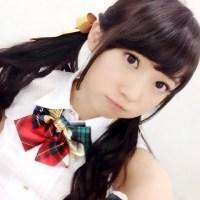 【AKB48】木崎ゆりあの「755」の使い方が面白い!!!