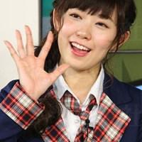 【速報】元NMB48渡辺美優紀、吉本と完全敵対?今後は中国台湾へ進出か【みるきー】