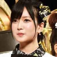 ビートたけし「AKB48の彼氏作っちゃダメってのは人権問題じゃないの?よく国がほっとくな」【NMB48須藤凛々花】