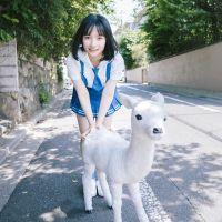 【AKB48】矢作萌夏、重症な模様・・・