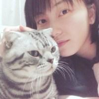【AKB48】横山由依のすっぴんがカワイイ!!!【ゆいはん総監督】