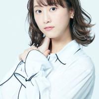 松井玲奈が小説家デビュー!短編小説「拭ぬぐっても、拭ぬぐっても」を「小説すばる2018年11月号」で発表!