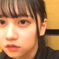 SKE48 9期生17番ちゃんが美少女!