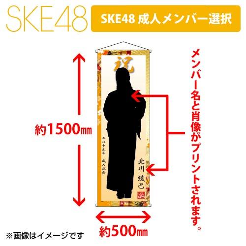 SK-147-1901-49899_p01_500