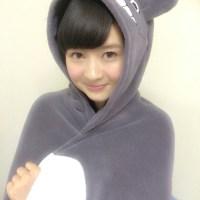 SKE48江籠裕奈が2じゃないよの第20ラウンドで優勝!「あなたが思う江籠裕奈ちゃんの天使な部分を送ってください!」