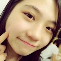 【有能】今日は#天使の日ということで北川綾巴が撮った天使の画像