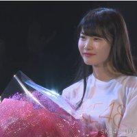 SKE48平田詩奈生誕祭まとめ!「自分が憧れてたアイドルになれてほんとに幸せです」