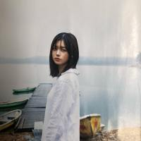 SKE48北野瑠華のソログラビア掲載「EX大衆」本日発売!