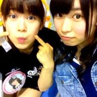 """【朗報】SKE48岩永亞美が5月10日の握手会で""""セーラー服""""着るみたいだよおおおおおおおお"""