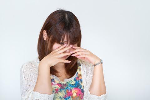N112_kanashiinamida_TP_V