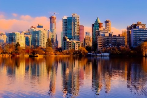 vancouver-2613994_640