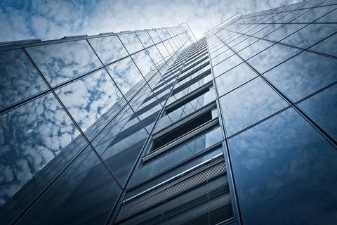 architecture-3588171_640