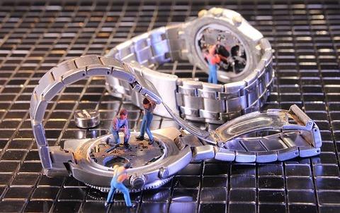 wrist-watch-3650658_640