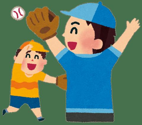 catchball_friends