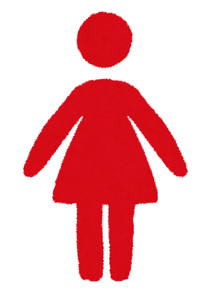toilet_mark_woman