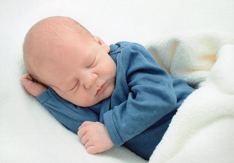 baby-1158581_640