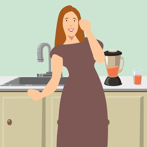housewife-3253833_640