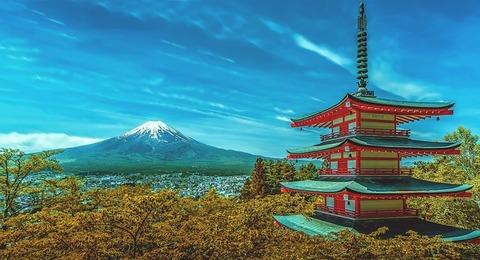 japan-1902834_640