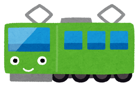 train_character8_green