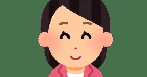 job_news_caster_woman